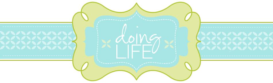 doing-life-final